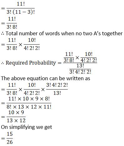 NCERT Exemplar Solutions For Class 11 Maths Chapter 16 - Image 24