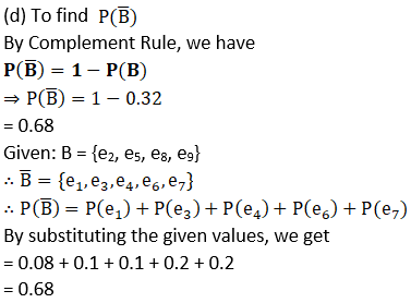 NCERT Exemplar Solutions For Class 11 Maths Chapter 16 - Image 28