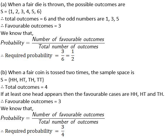 NCERT Exemplar Solutions For Class 11 Maths Chapter 16 - Image 29