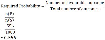 NCERT Exemplar Solutions For Class 11 Maths Chapter 16 - Image 3