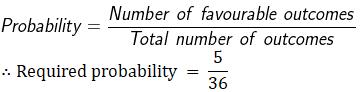 NCERT Exemplar Solutions For Class 11 Maths Chapter 16 - Image 30