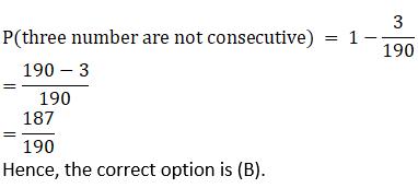 NCERT Exemplar Solutions For Class 11 Maths Chapter 16 - Image 34