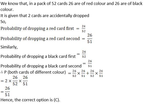 NCERT Exemplar Solutions For Class 11 Maths Chapter 16 - Image 36