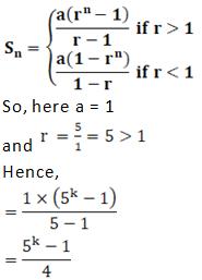NCERT Exemplar Solutions For Class 11 Maths Chapter 16 - Image 4