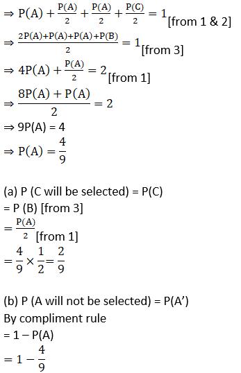NCERT Exemplar Solutions For Class 11 Maths Chapter 16 - Image 6