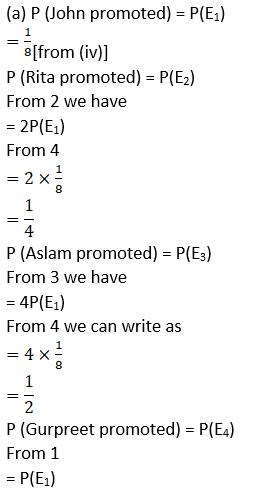 NCERT Exemplar Solutions For Class 11 Maths Chapter 16 - Image 7