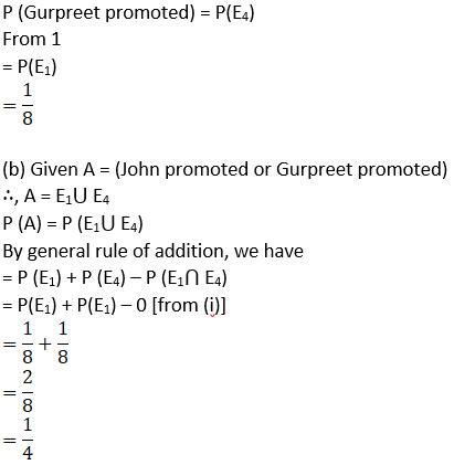 NCERT Exemplar Solutions For Class 11 Maths Chapter 16 - Image 8