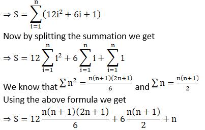 NCERT Exemplar Solutions for Class 11 Maths Chapter 9 - Image 14