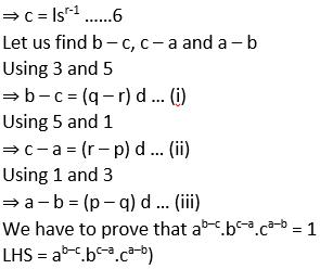 NCERT Exemplar Solutions for Class 11 Maths Chapter 9 - Image 28