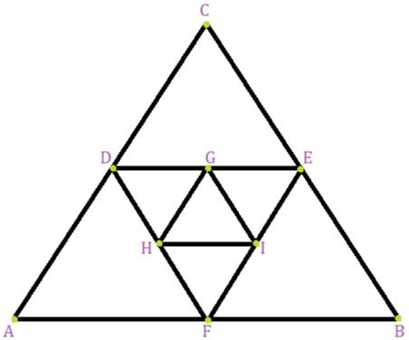 NCERT Exemplar Solutions for Class 11 Maths Chapter 9 - Image 8