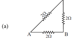 RBSE Class 10 Science Chapter 10 Question 23 -A