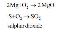RBSE Class 10 Science Chapter 6 Essay Question 27 Solution