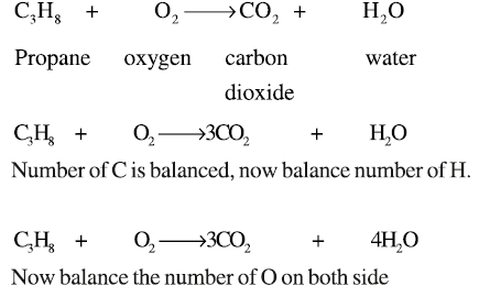 RBSE Class 10 Science Chapter 6 Essay Question 29 Solution-2
