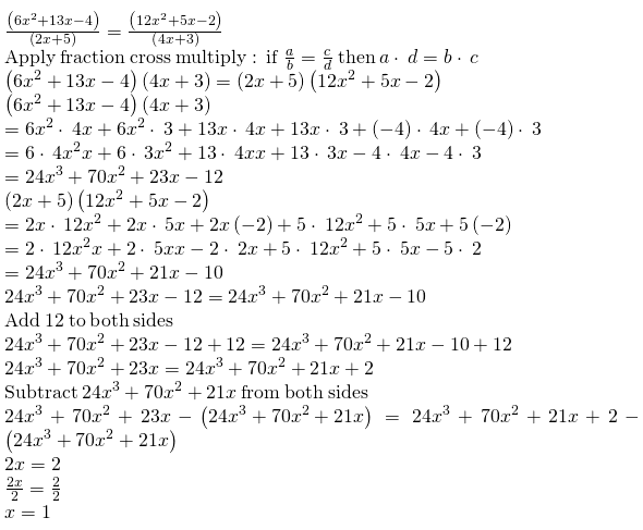 RBSE Class 8 Maths Solutions Chapter 11 Additional Question Number 13 : Answer