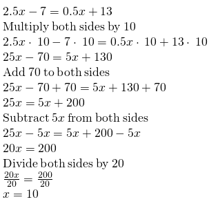 RBSE Class 8 Maths Solutions Chapter 11 Exercise 11.1 Question Number 1 : Answer: subpart 8