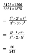 RBSE Class 8 Maths Solutions Chapter 3 Question Number 2 : Additional Question Answer