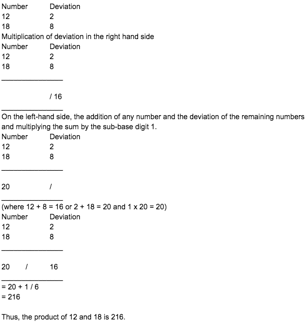 RBSE Class 8 Maths Solutions Chapter 5 Additional Question Number 2: subpart [ii]