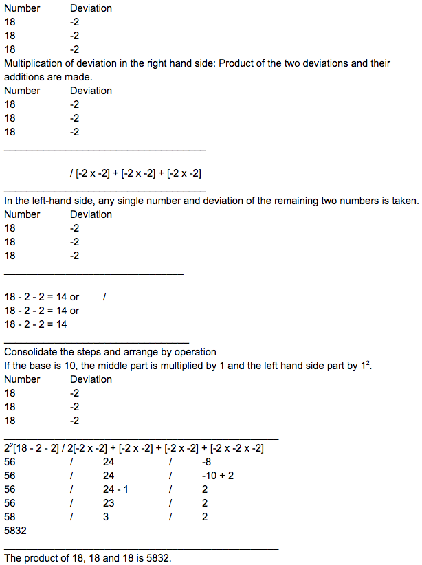 RBSE Class 8 Maths Solutions Chapter 5 Question Number 2: subpart [viii]