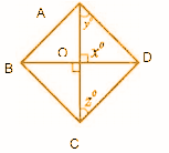 RBSE Class 8 Maths Solutions Chapter 6 Exercise 6.2 Question Number 3 : Answer