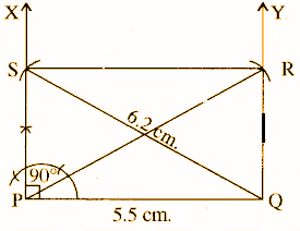 RBSE Class 8 Maths Solutions Chapter 7 Exercise 7.6 Question Number 4