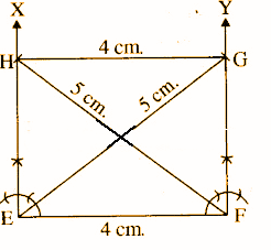 RBSE Class 8 Maths Solutions Chapter 7 Exercise 7.6 Question Number 5