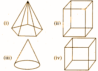 RBSE Class 8 Maths Solutions Chapter 8 Exercise 8.2 Question Number 3: answer