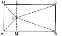 RBSE class 9 maths chapter 10 imp que 14 sol