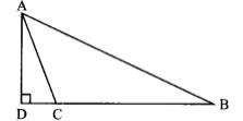 RBSE class 9 maths chapter 10 imp que 15 sol