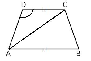 RBSE class 9 maths chapter 10 imp que 1(i)