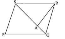 RBSE class 9 maths chapter 10 imp que 4 sol