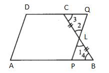 RBSE class 9 maths chapter 10 imp que 6 sol