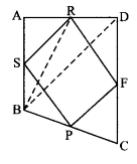 RBSE class 9 maths chapter 10 imp que 7 sol