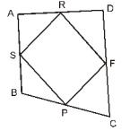 RBSE class 9 maths chapter 10 imp que 7