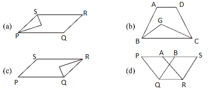 RBSE class 9 maths chapter 10 important Q2