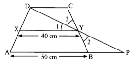 RBSE class 9 maths chapter 10 important Q21 sol