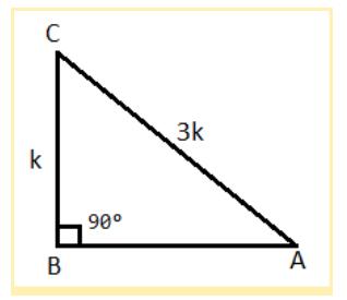 RBSE class 9 maths chapter 14 imp que 4 sol