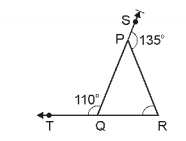 RBSE class 9 maths chapter 6 imp que 6