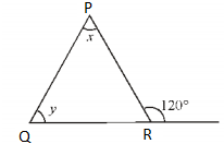 RBSE class 9 maths chapter 6 important Q28