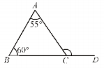 RBSE class 9 maths chapter 6 important Q5