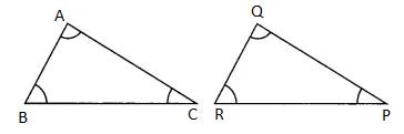 RBSE Class 9 maths chapter 7 imp que 2 solution
