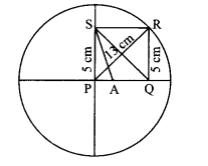 RBSE class 9 maths chapter imp que 3 sol