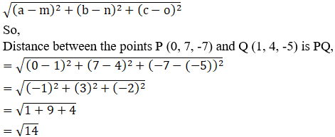 RD Sharma Solutions for Class 11 Maths Chapter 28 – image 10