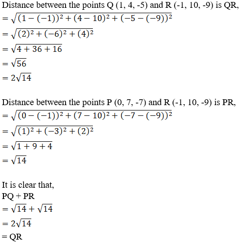 RD Sharma Solutions for Class 11 Maths Chapter 28 – image 11