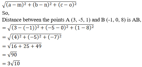 RD Sharma Solutions for Class 11 Maths Chapter 28 – image 12