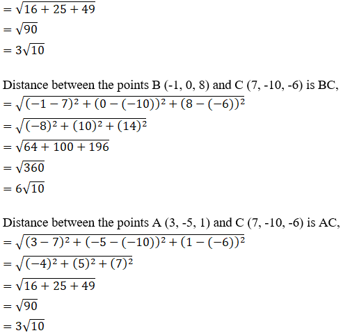 RD Sharma Solutions for Class 11 Maths Chapter 28 – image 13