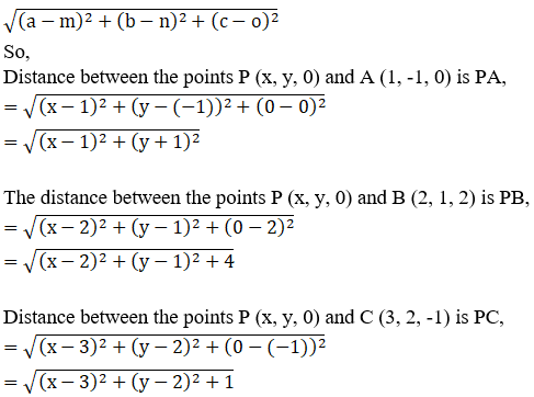 RD Sharma Solutions for Class 11 Maths Chapter 28 – image 15