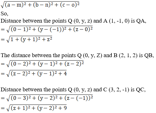RD Sharma Solutions for Class 11 Maths Chapter 28 – image 16
