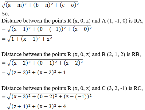RD Sharma Solutions for Class 11 Maths Chapter 28 – image 19