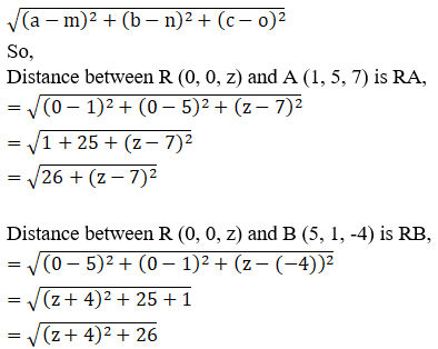 RD Sharma Solutions for Class 11 Maths Chapter 28 – image 21