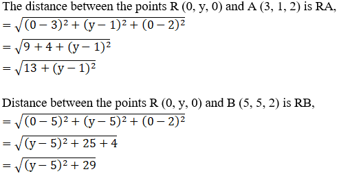 RD Sharma Solutions for Class 11 Maths Chapter 28 – image 23